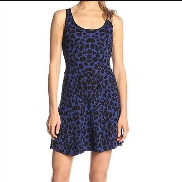Jessica Simpson Magdala Dress XS